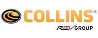 Collins_0