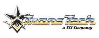 Commercial-Bus-logo4