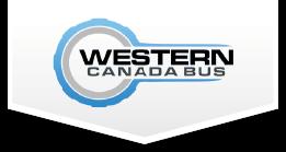 logo_bus